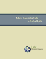 tural_Resource_Contracts__Cover__200px_155px_2