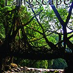 Langscape Volume 4.1 Cover REV-Proof-small