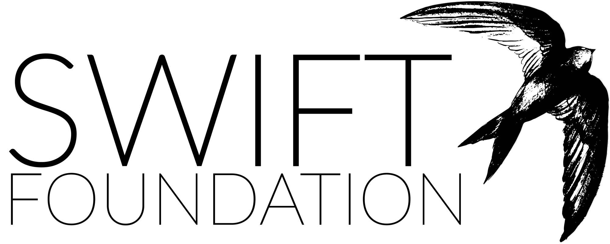 Swift Foundation Joins Divest-Invest