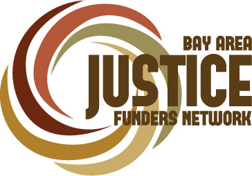 Bay Area Justice Funders Network